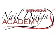 INTERNATIONAL NAIL DESIGN ACADEMY